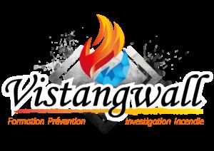 logo Vistangwall